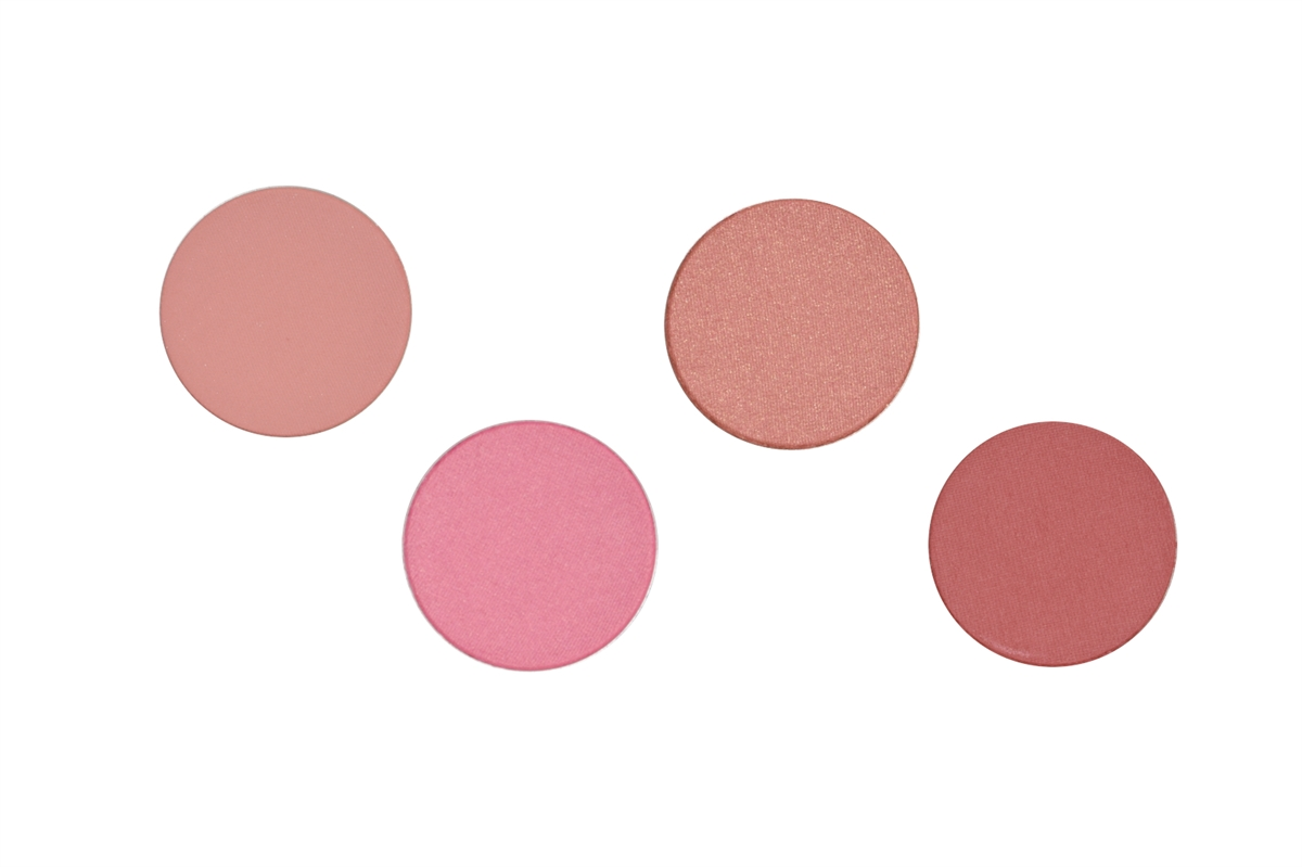 Picture of BLUSH